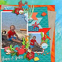 HeartMadeScrapbook_VitaminSea-MissFish_KISSLayeredUp_John7-2020-copy.jpg