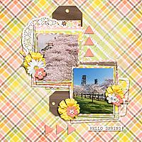 Hello-Spring13.jpg