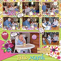 Hello_March_-_small_web.jpg