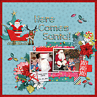 Here-Comes-Santa_.jpg