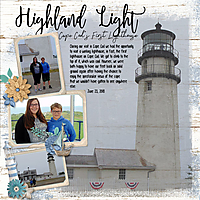 Highland-Light.jpg