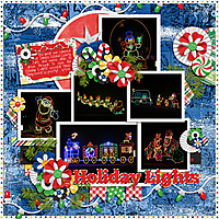 Holiday-Festival-of-Lights.jpg