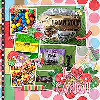 I-Love-Candy.jpg