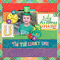 I_m-The-Lucky-One.jpg