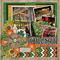 Jameson-600.jpg