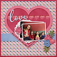 JennyKidsFeb2021_HeartDay_LuvEwe_HeartDay_T01_MFish_600.jpg