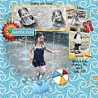 JennysKidsJuly2019_SplishSplash_JoCee_SummerDaze_Journey_02_MFish_600.jpg