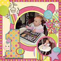 Jessie_s-First-Cake-web.jpg