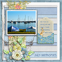 July-Memories.jpg