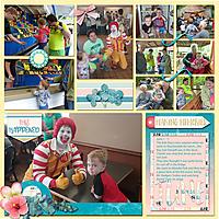 June_1-7_Big_Book_Page-web.jpg