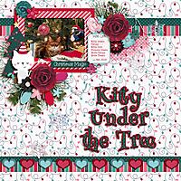 Kitty-Under-the-Tree.jpg