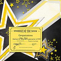 Kylan-Student-of-the-Week.jpg