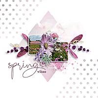 LO1_SpringSings.jpg