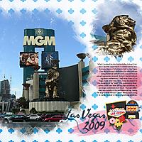 Las_Vegas_2009_1_small.jpg