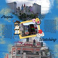 Las_Vegas_2009_3_small.jpg