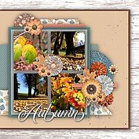 Lazy_autumn_days_rz.jpg