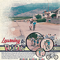 Learning_to_Ride_small.jpg