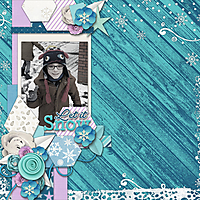 Let_it_Snow_6001.jpg