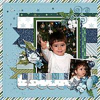 LindsayJane_FestiveChristmas-MissFish_LazyAutumnDays_Dmitri12-2000_copy.jpg
