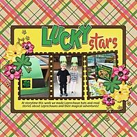 Lucky_Stars_med_-_1.jpg