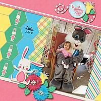 Lulu2018_BunnyEarsKit_EverydayHex2_03MFish_600.jpg