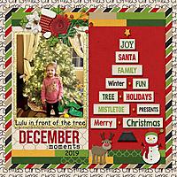 LuluDec2019_ChristmasTime_WAW_HolTravNtbk_V2_T1_MFish_600.jpg