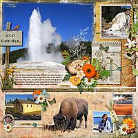 MF_ArtsyBl6-2_KS_Nature_hike_II_Yellowstone.jpg