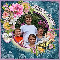 MFish_5Anni_Freebie1_cousins_2009_web.jpg