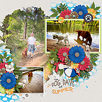 MFish_BlendedBeauties-GS_dogdayssummer-ck01.jpg