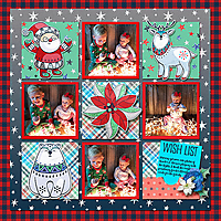 MFish_ChristmasBlocks_lisi_merryandbright_robin_web.jpg