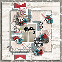 MFish_FlowerPatch_ad.jpg