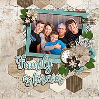 MFish_HexagonLove_04-cap_familytree.jpg