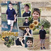 MFish_SimplyStacked5-8_03SimpleLifeConniePrince.jpg