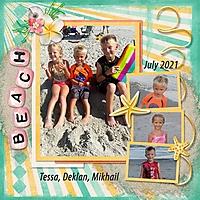 MTDbeachJuly2021_BeachBum_LDD_SandBlastedBlocks1-2_MFish_600.jpg