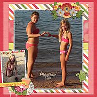Makadi-Bay-Beach_.jpg