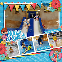 Make-A-Splash8.jpg