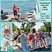 Marblehead2020_EnjoySunnyDays_EtD_TB_West_11_MFish_600.jpg