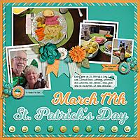 March-17th-St.jpg