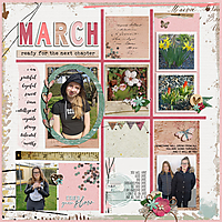 March30.jpg