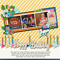 Marie_Candles_and_Confetti_Photo_Strips_2.jpg