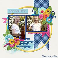 Marie_Life201_AroundtheBend.jpg