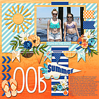Marie_Simply_Summer.jpg