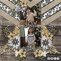 Marie_Spring_Flowers.jpg