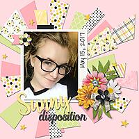 Marie_Sunny_Days_2.jpg