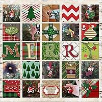 Merry_ornaments.jpg
