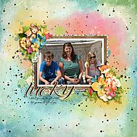Mfish_PaintersParadise5-JSD_alovelike-ck01.jpg