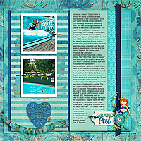 Mfish_TravelersNotebook4_ahdmermaid2-web.jpg