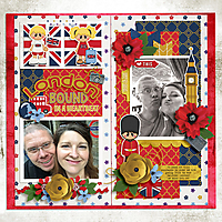 Mfish_TravelersNotebook7-HZ_passportengland-CSI327-ck01.jpg