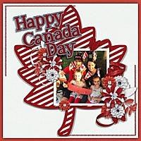 Mfish_mini_Leaf_Love_temp_2_Canada_Day.jpg
