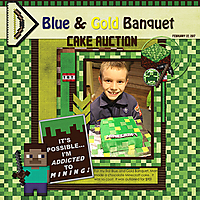 Minecraft-cake.jpg